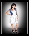 Aarti Model