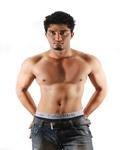 Abhijeet mane Model