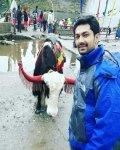 Ajay Model