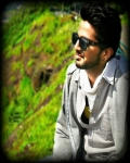 Aksh Yadav Model