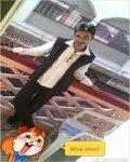 Akshay Model
