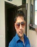 Amulya Model