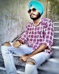 anand Model
