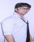 Anil Digwal Model