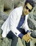 Anwar khan Model