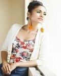 Arwa Model