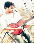 Ashay Model