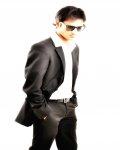 Bhargav Model