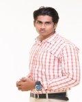 Bhuvanesh Model
