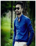 Brijesh Dayal Model