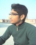Chetan Singh Pundeer Model