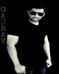 GauravKasar Model