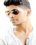 Gokul Model