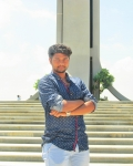 jagadeesh Model