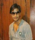 Kamal Model