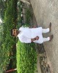 Kamran ahmad Model