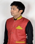 Kunal Bhavsar Model