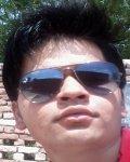 Manoj Rajput Model