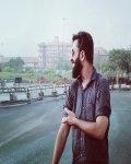 sheheer Model