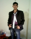 rohitneeraj Model