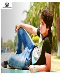 Neeraj Dhillon Model