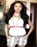 Nikita Rawal Model