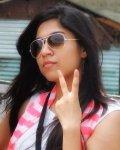 Pooja Kumari Model
