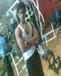Pranab Model