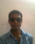 Prasanna Kumar Model