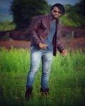 raghav Model