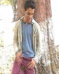 Rahim Ar Model