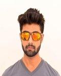 Rahul Model