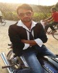 Raj Model