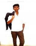 Rajesh Timothy Model