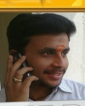 RamVignesh Model