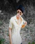 Rohitdeshmukh Model