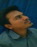 Rohit Model