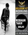 Roshan Model