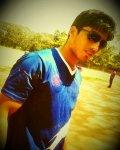 Rupesh Kumar Model