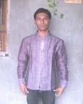 Sachin Yadav Model