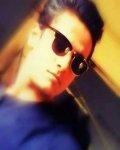 Sanjeev Model