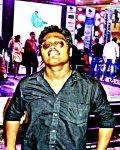 Satish Model