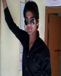 Shreekant chaudhary Model