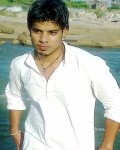 waheed jaan Model
